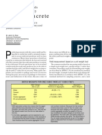 Yield of Concrete_tcm45-341215.pdf