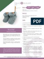 patron-patucos-punto.pdf