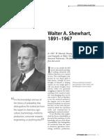 DEMING LIBRO shewhartwalter.pdf