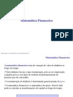 mat_fin.pdf