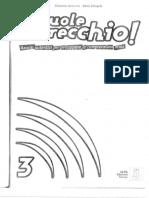 Ci vuole orecchio_3.pdf