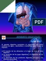 Hemorragia Digestiva Superior
