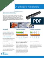 Xaloy-X-800BimetallicTwinBarrels_English_DS_Rev1.pdf