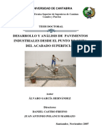 agua en el concreto.pdf