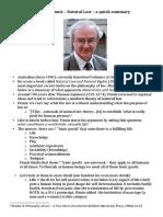 johnfinnis.pdf