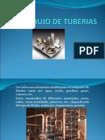 Representación de tuberias .ppt