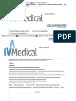 Tens 7000 2nd Edition - Electroterapia - Tens - EMS - Rehabilitación - Productos - IVMedical _ Implementos Médicos, Kinesiológicos y Veterinarios