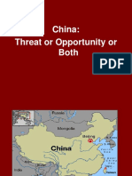 363 China Brief
