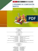 TABLAS PERUANAS DE COMPOSICION DE ALIMENTOS 8°ed 2009.pdf