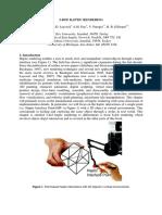 3_dof_haptic_rendering.pdf