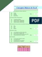 Resolucion-Clase-1-computo.xlsx