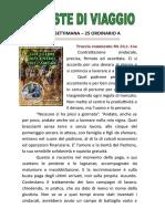 provviste_25_ordinario_a.doc