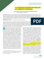 Practicas Cualitativas en Psicologai 2010