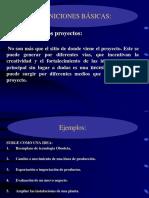 1.3-tipos-y-fuentes-de-los-Proyectos.ppt