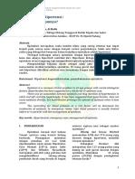 Referat 1 - Epistaksis.pdf