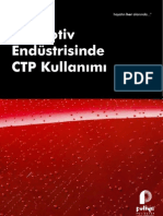 Automotive CTP-GRP