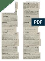 RM 5° SEC TECNICAS DE CONTEO  II 2017  .docx