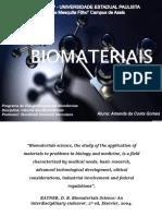 seminariobiomateriais-140405154248-phpapp02