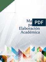 Manual  ENAHP (2).pdf