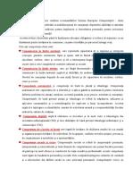 Competențe.docx