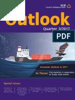 Outlook en Q3 2017 New