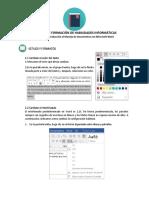 Cartilla, W2 Estilos y Formatos.pdf