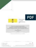 bipolimeros papa.pdf