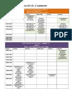 horario enseñanzas 17-18 1c.doc