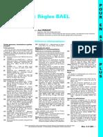 Béton armé - Règles BAEL.pdf