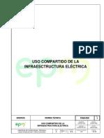 RA8-050.pdf