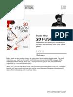lick6_tab.pdf