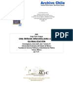 faziovh00013.pdf