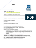 Dse Training Template (1)