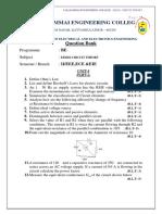 EE6201-Circuit Theory.pdf