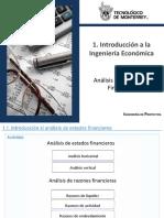 Analisis de Ee Ff Clases (1)