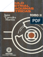 Corrales Martin TII