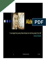 alzheimers-disease.pdf