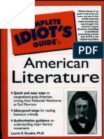 ReferenceThe_Complete_Idiot__039_s_Guide_to_American_Literature.pdf