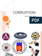 graftcorruptioninthegovernment-130710031928-phpapp01