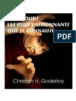 5 tours de magie - prestidigitation.pdf