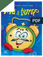 Viva Il Tempo