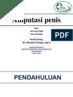 Amputasi Anu.pptx