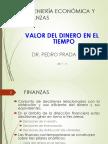 3_Tercera%20semana_Valor%20del%20dinero%20en%20el%20tiempo.pdf