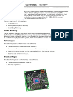 computer_memory.pdf