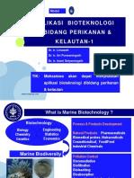 6 Aplikasi Bioteknologi di Bidang Perikanan & Kelautan-1.pdf