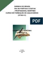 10-LEG_001-CFAQ I-C 2013