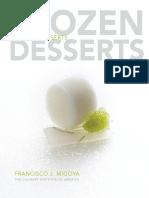 frozen desserts.pdf