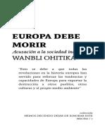 acusacion sociedad industral WEB.pdf