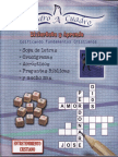 69758050-Cuadro-a-Cuadro-CRUCIGRAMAS-SOPA-DE-LETRAS-BIBLICOS.pdf