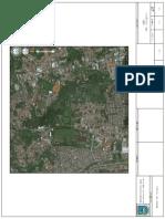 Situ Pamulang 2.pdf
